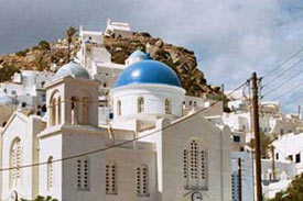 Church-in-Ios-Island-Greece