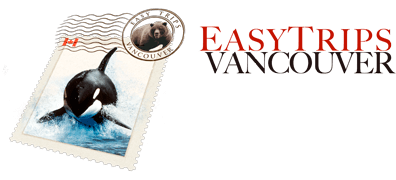 EasyTrips Vancouver Exploring new destinations