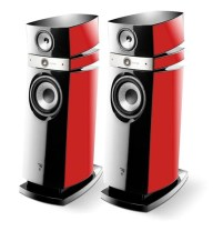 focal skala-ema-red
