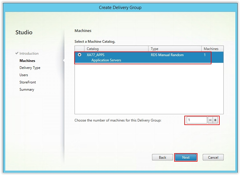 Citrix_XenApp_7.7_Create_Delivery_Group_03