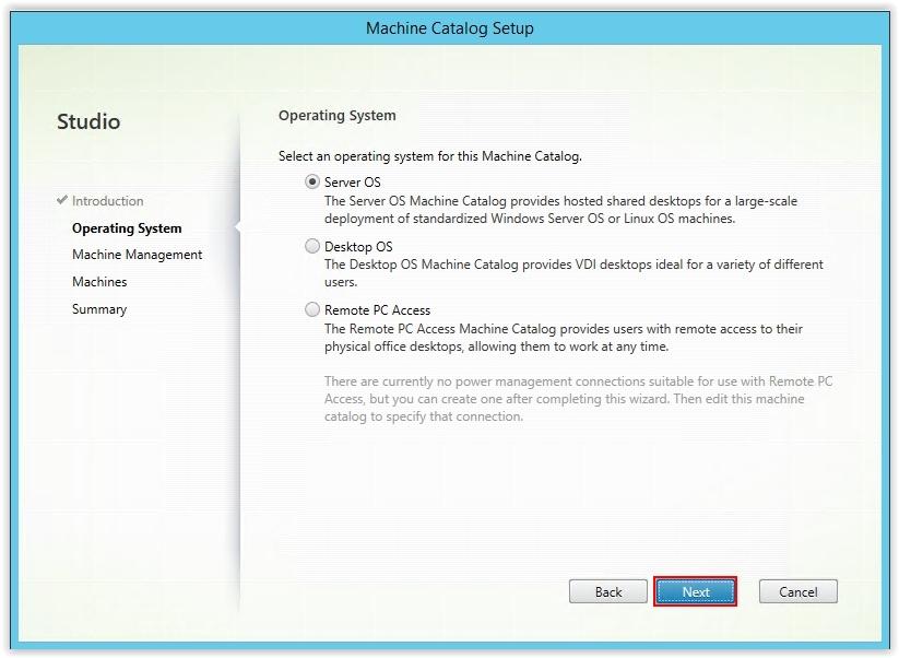Citrix_XenApp_7.7_Create_Machine_Catalog_03