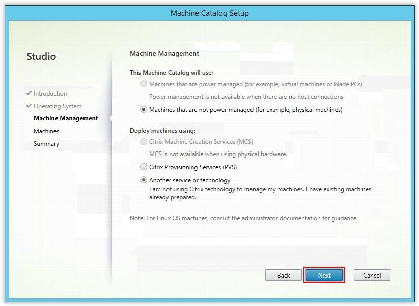 Citrix_XenApp_7.7_Create_Machine_Catalog_04