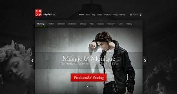 Styleshop_01