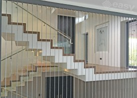 ACACIA STAIR - STA ELENA VILLAGE - 2