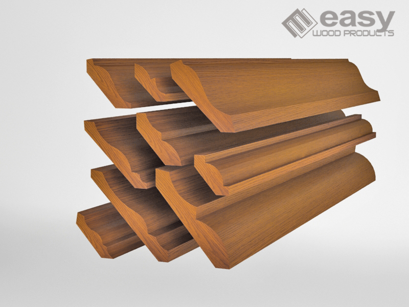 MOULDINGS & BASEBOARDS PHILIPPINES - EASYWOOD PRODUCTS