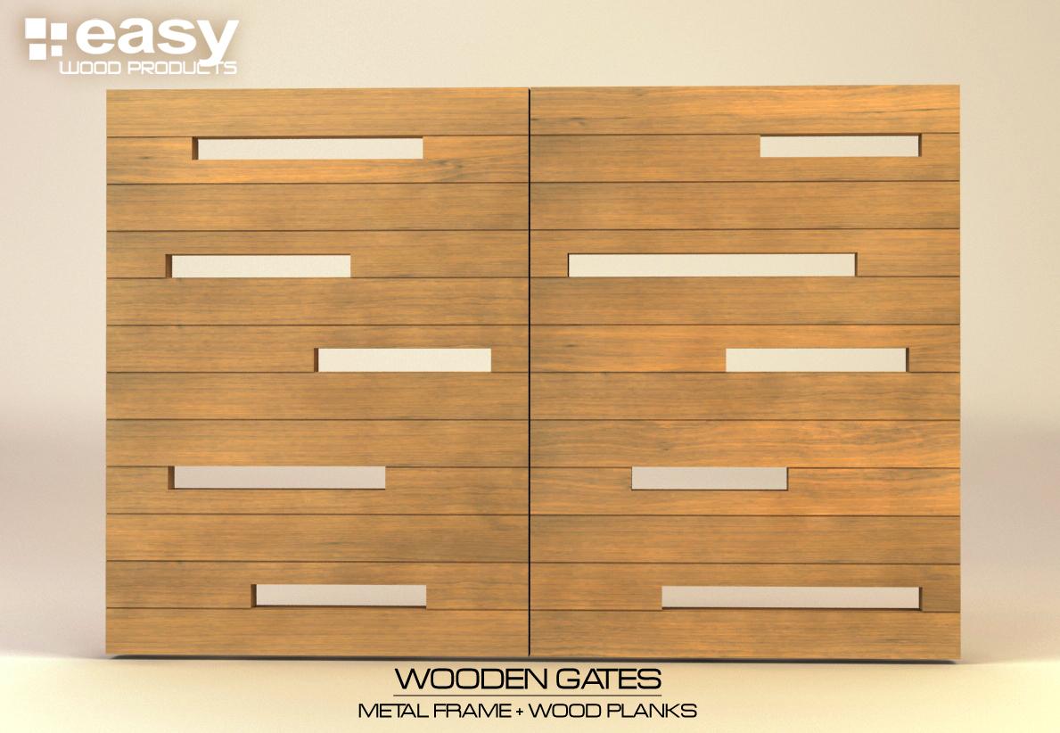 Narra Solid Wood Flooring Hardwood Doors Kitchen Cabinet Furniture