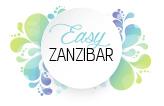 Easy Zanzibar