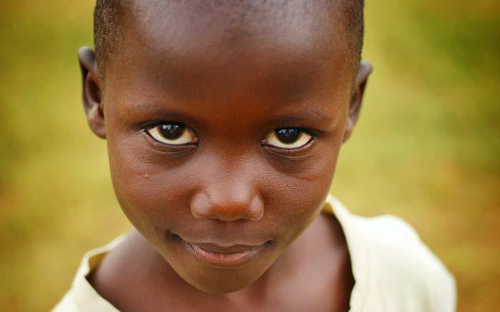 mal d'africa zanzibar