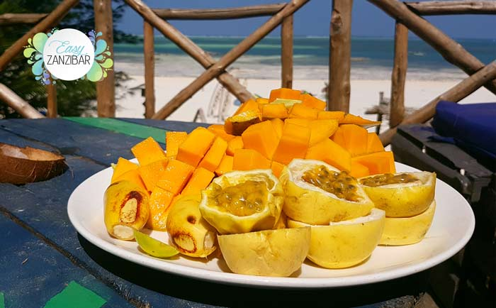 frutta tropicale zanzibar img