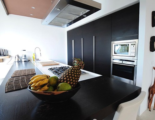 cucina-hamani-home