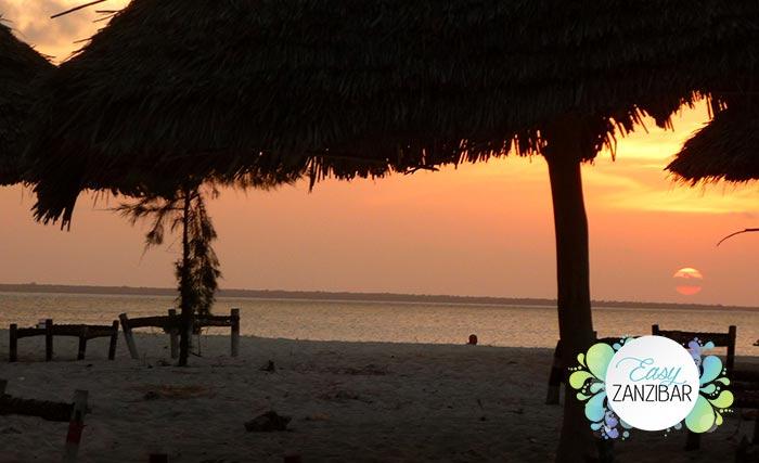 tramonto a kendwa img