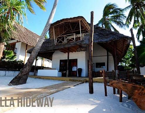 Villa-hideway-kiwengwa
