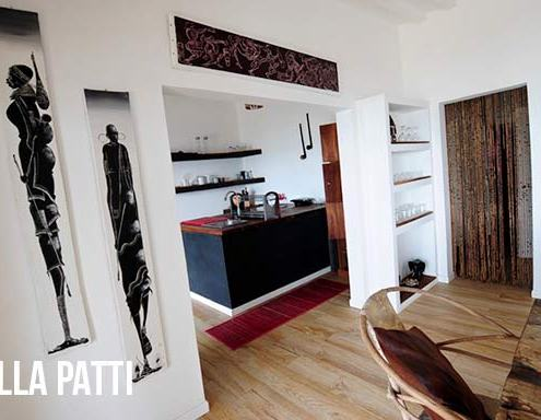 Villa-patti-soggiorno