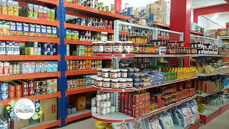 market kiwengwa img