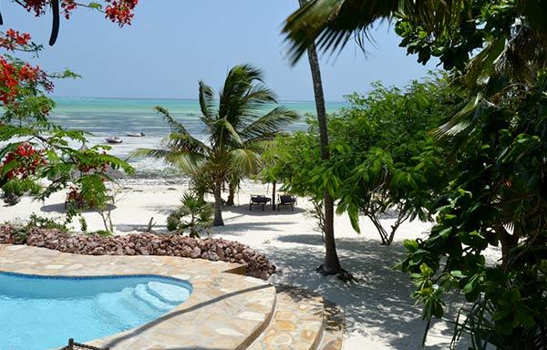villa-de-coco-piscina