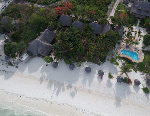 villa-de-coco-vista-aerea