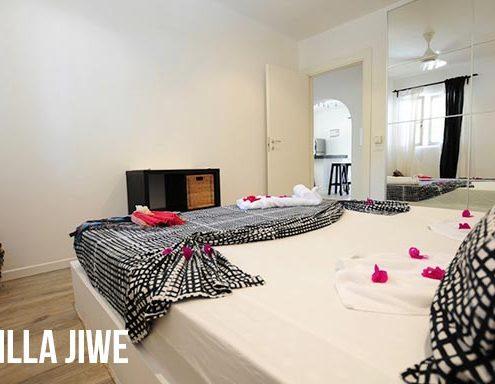 villa-jiwe-2