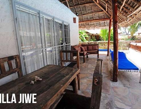 villa-jiwe-3
