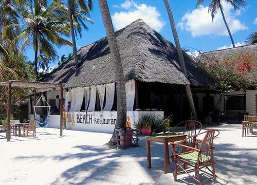 simba-beach-zanzibar