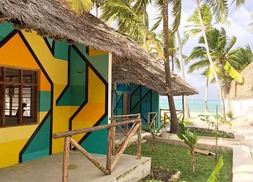 tsunami-village-zanzibar2