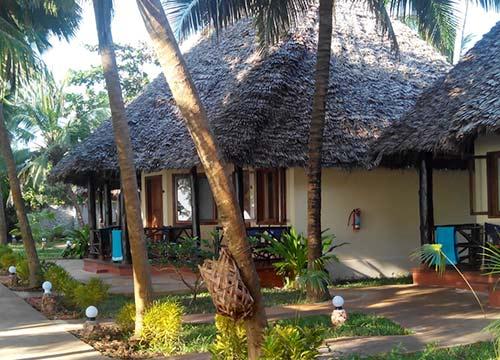 villa-de-coco-zanzibar2