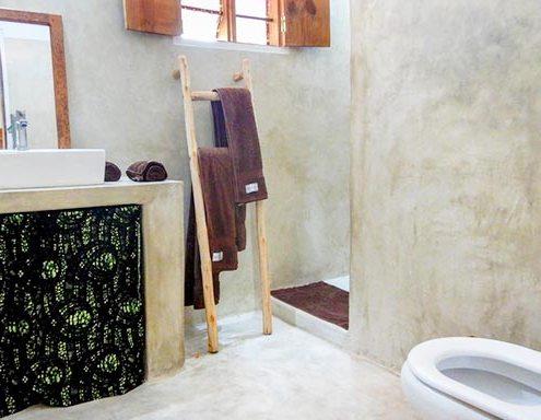 bagno-nyumbani-residence-zanzibar