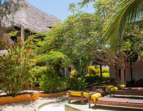 bahati-villa-giardino