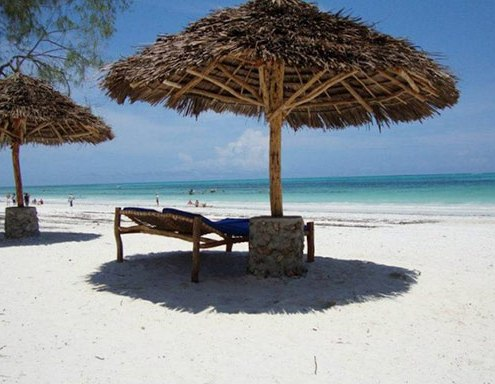 bahati-villa-spiaggia