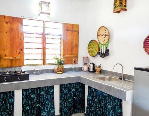 cucina-attrezzata-nyumbani-residence
