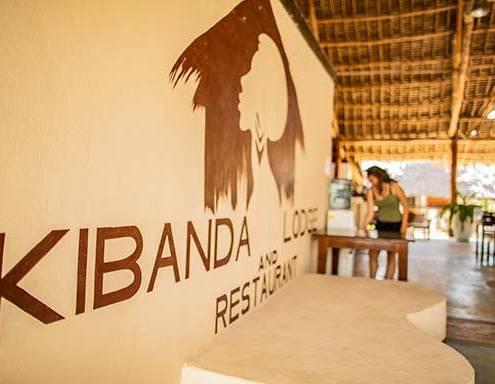 kibanda-lodge-ristorante