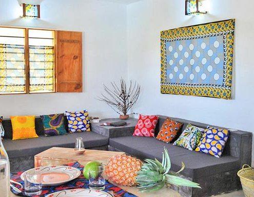 soggiorno-nyumbani-residence