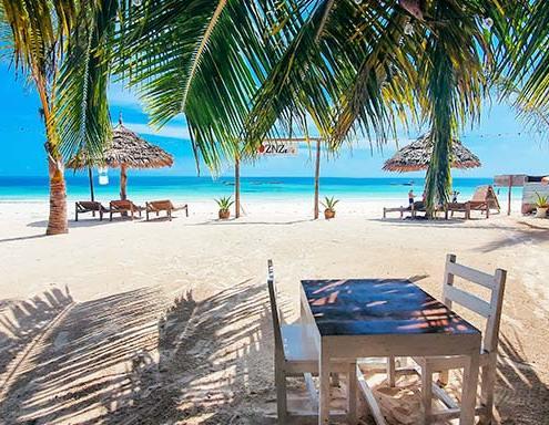 spiaggia-arya