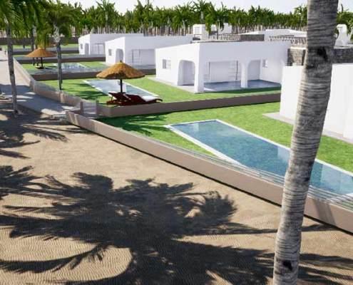 the-park-residence-zanzibar-3
