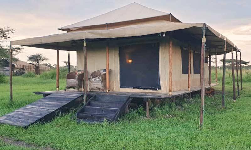 alloggio-safari-tanzania