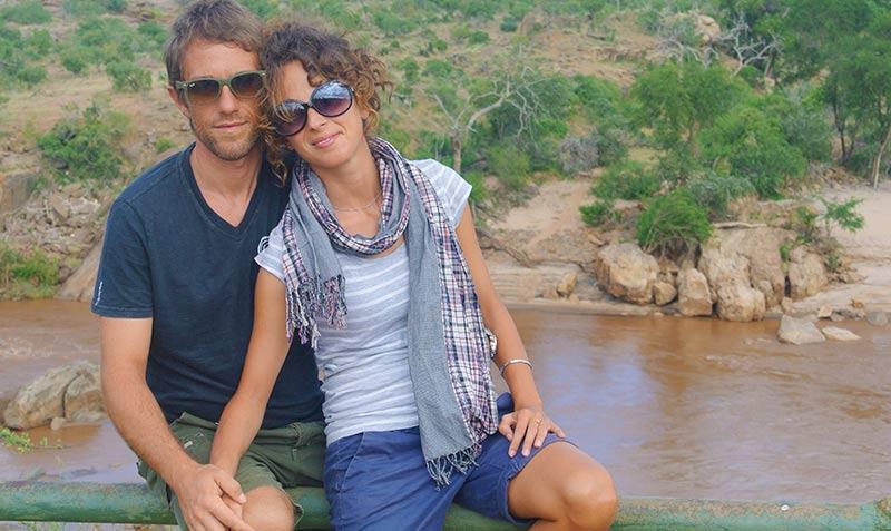 easyzanzibar-in-safari