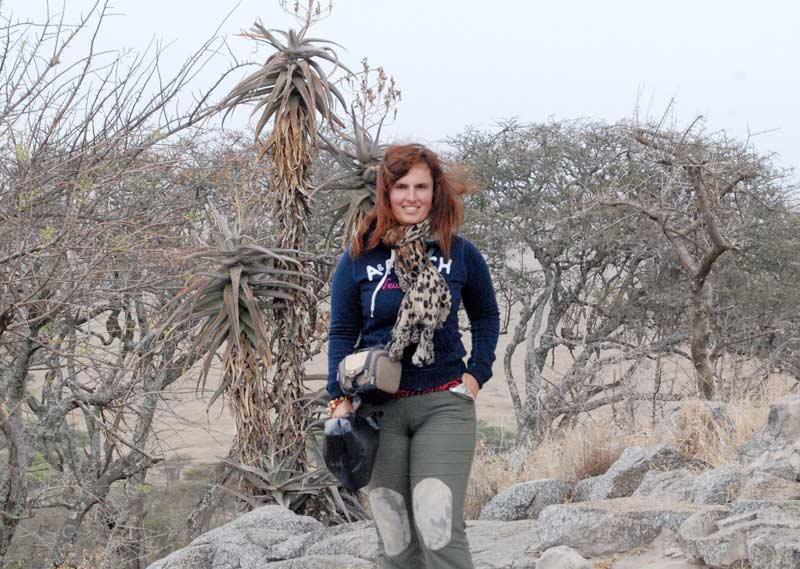 laura-consulente-safari