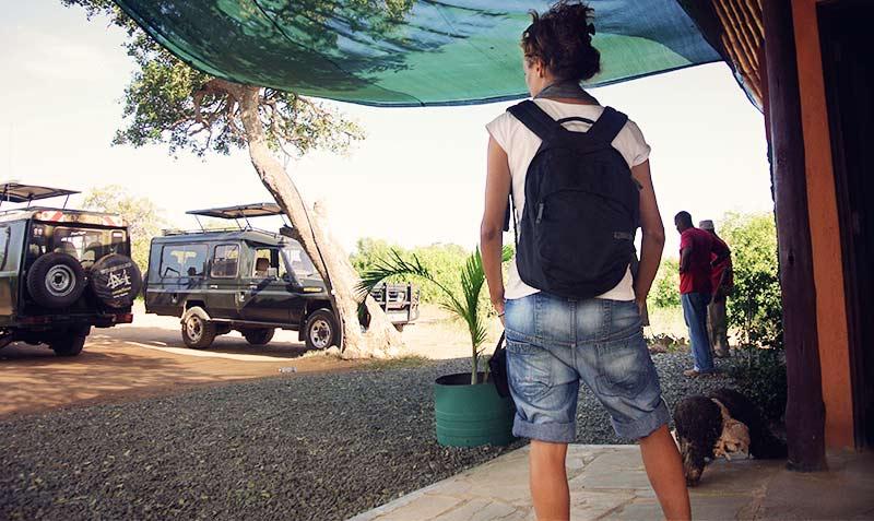 partenza-safari-tanzania