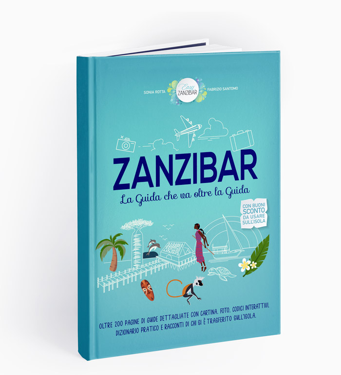 Guida Zanzibar 2021
