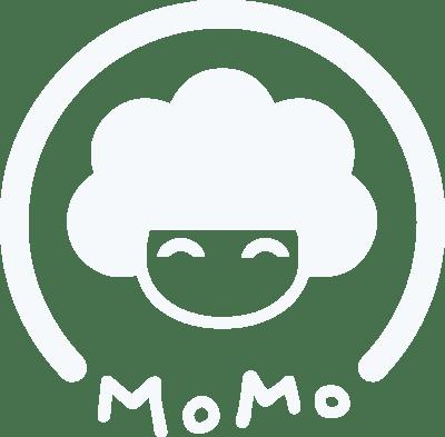 MOMO Restaurant