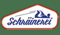 SCHRÄINEREI | Differdange | Delivery