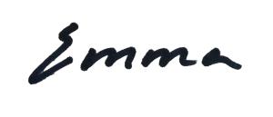 emma_text