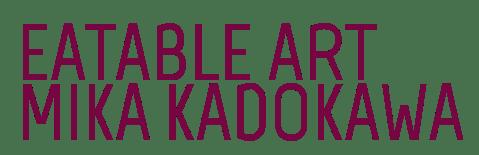 国際イータブルアート協会