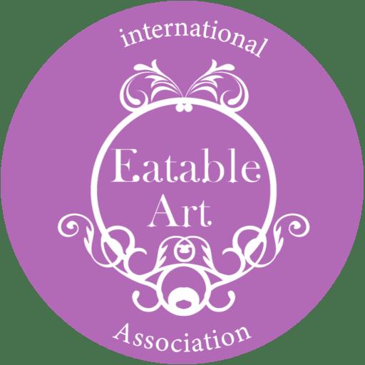 一般社団法人 国際イータブルアート協会
