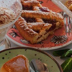 Confitures, Miel et Pâtes à tartiner