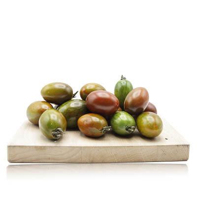 Tomate Zebra 500g