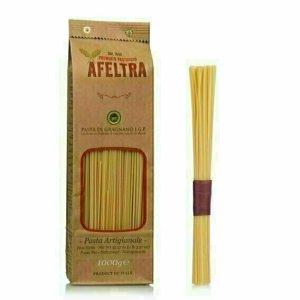 Spaghetti Cartapaglia 1kg