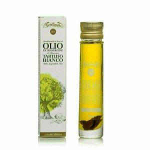 Huile d'olive Bio à la Truffe Blanche 50ml