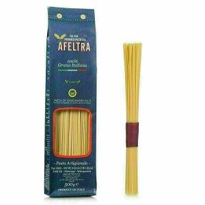 Spaghettoni Igp 100% Italien 500g