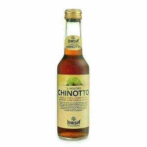 Chinotto Soda 275ml
