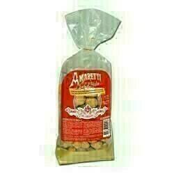 Amarettini cookies traditionnels 200g